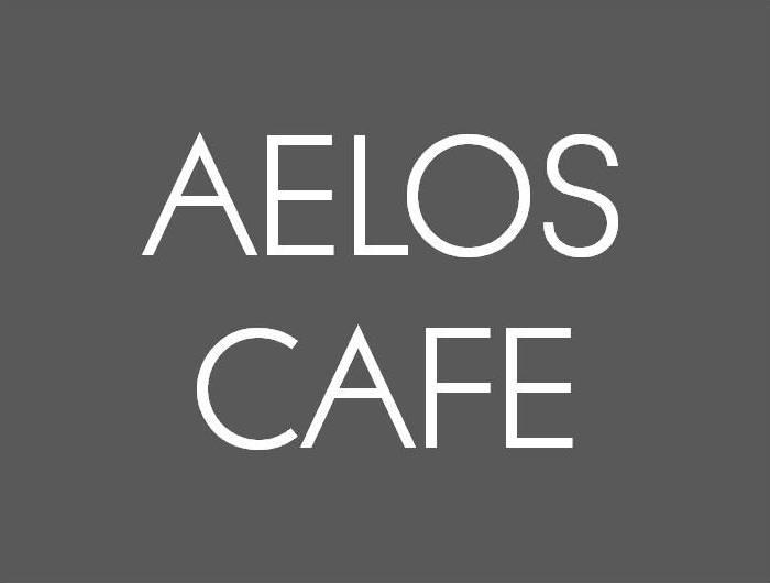 AELOS CAFE