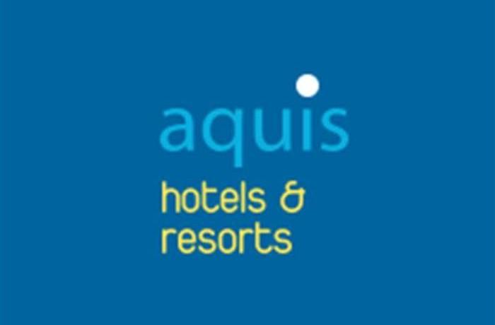 AQUIS RESORTS