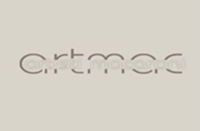 ARTMAC