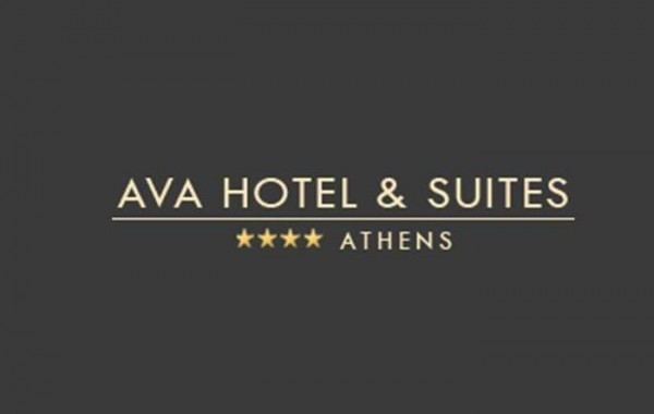 AVA HOTELS AND SUITES
