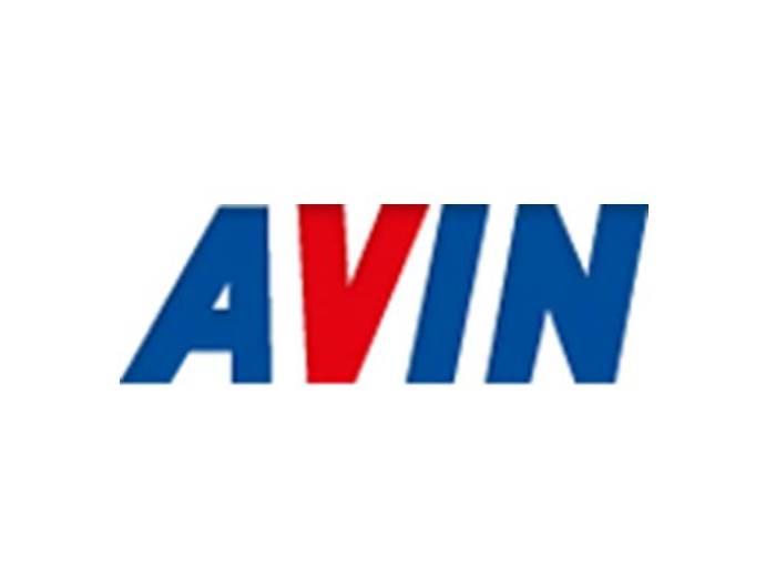 AVIN OIL