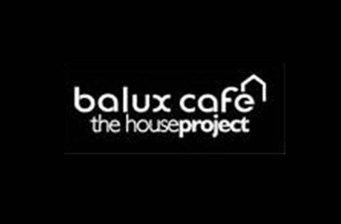 BALUX CAFE