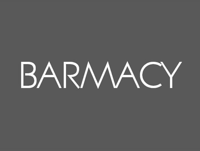 BARMACY