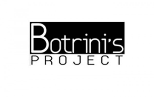BOTRINI'S PROJECT