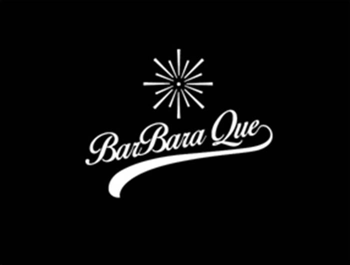 BAR BARA QUE