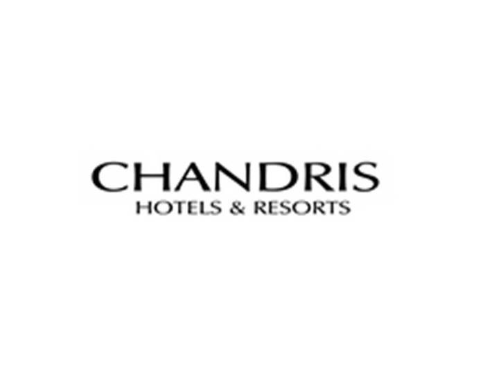 CHANDRIS HOTELS