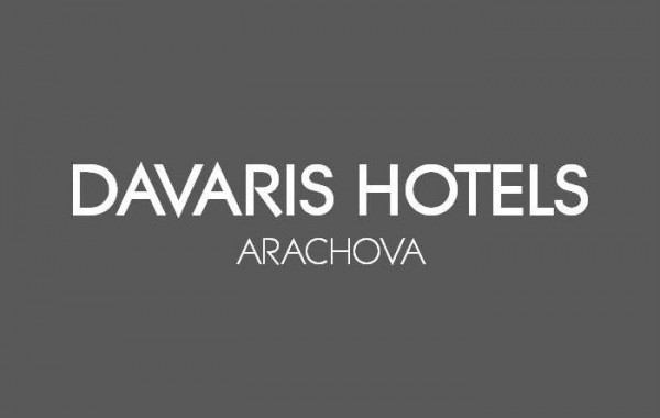 DAVARIS HOTELS
