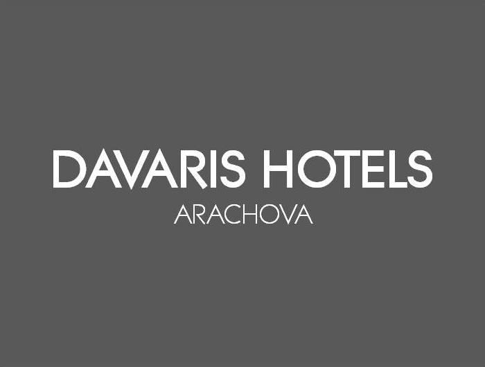 DAVARIS HOTELS
