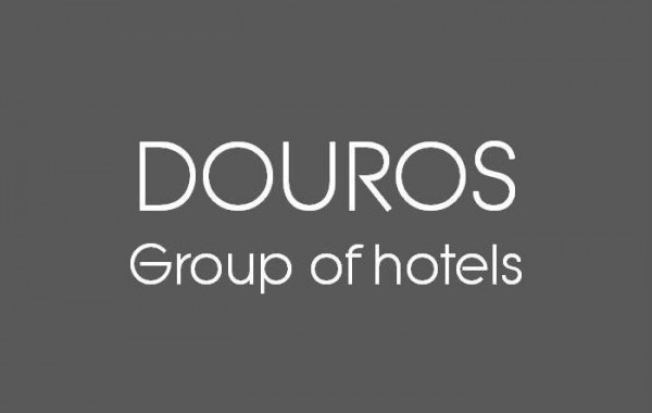 DOUROS GROUP OF HOTELS