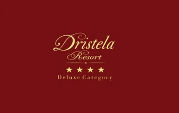 DRISTELA RESORT