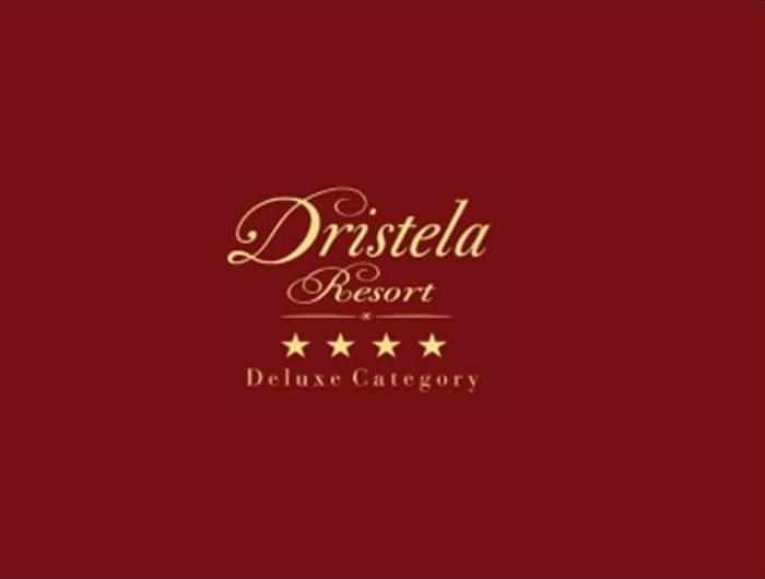 DRISTELA RESORT