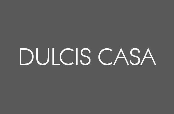 DULCIS CASA