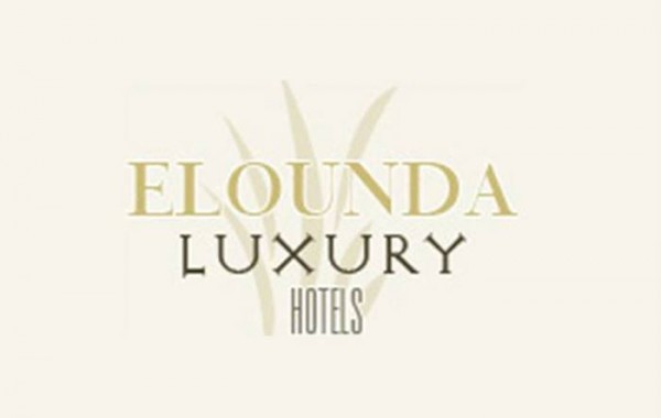 ELOUNDA LUXURY HOTELS