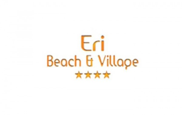 ERI BEACH AND VILLAGE