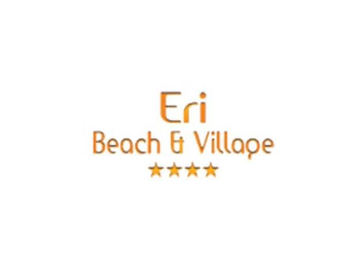 ERI BEACH AND VILLAGE