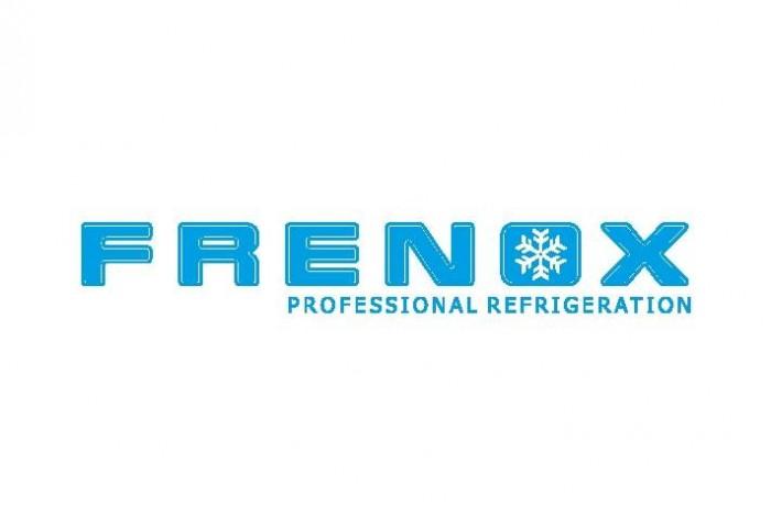 FRENOX