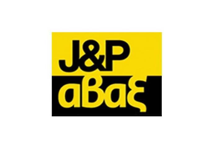 J & P AVAX
