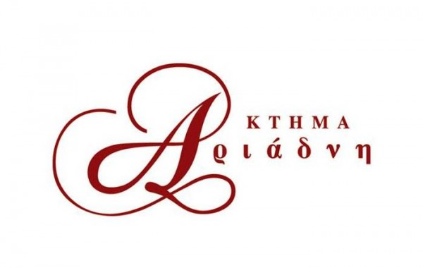 KTHMA ARIADNH