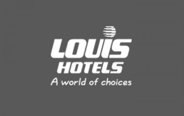 LOUIS HOTELS CORCYRA BEACH
