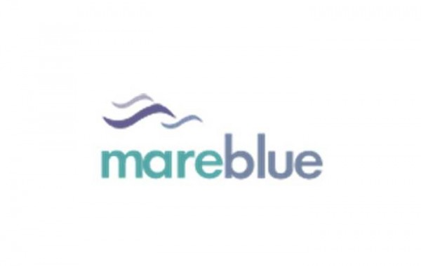 MARE BLUE HOTELS