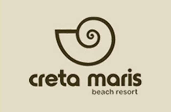 MARIS HOTELS