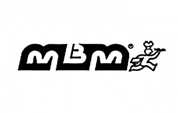 MBM EUROTEC