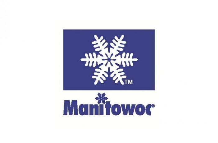 MANITOWOC