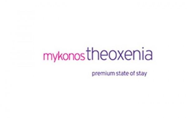 MYKONOS THEOXENIA