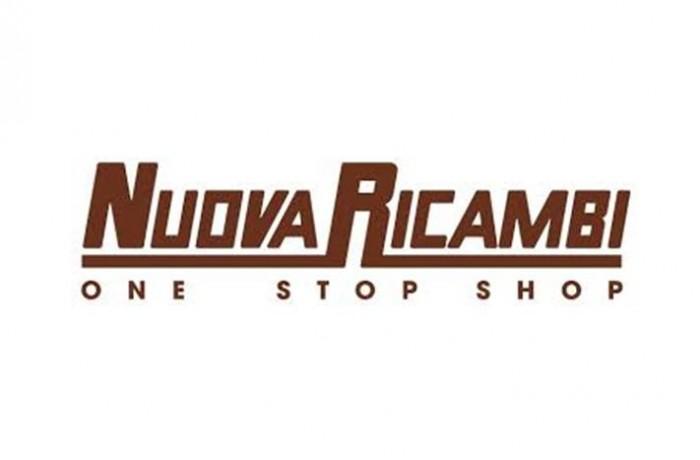 NUOVA RICAMBI