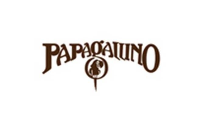 PAPAGALINO