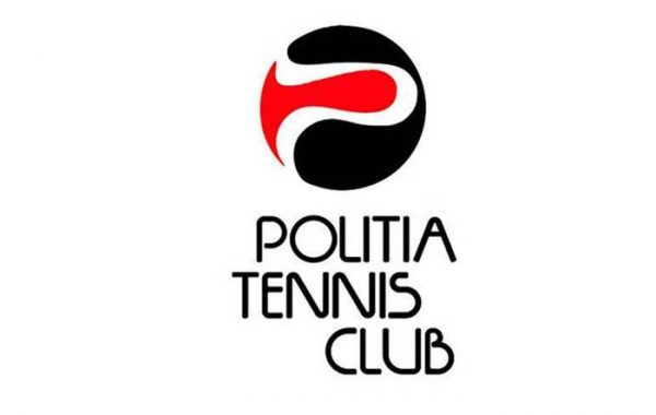 POLITIA TENNIS CLUB