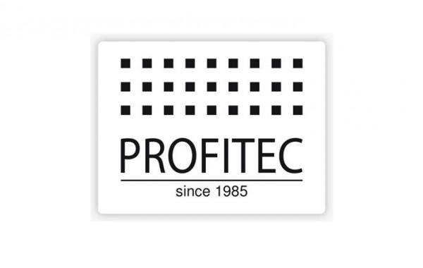 PROFITEC