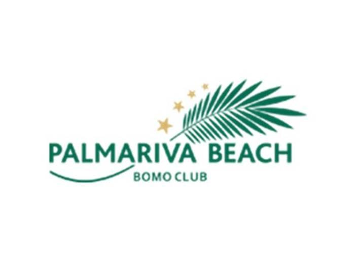 PALMARIVA BEACH