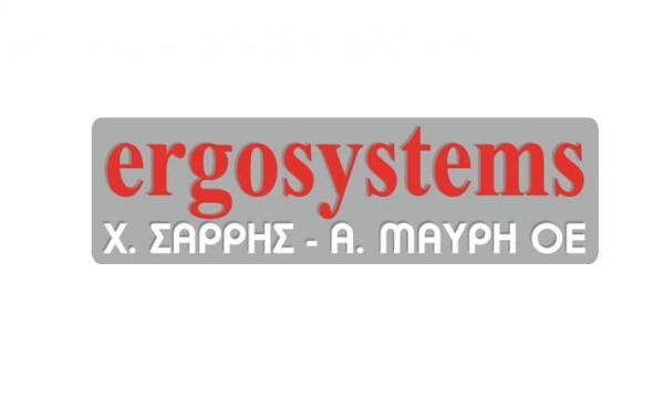 ERGOSYSTEMS