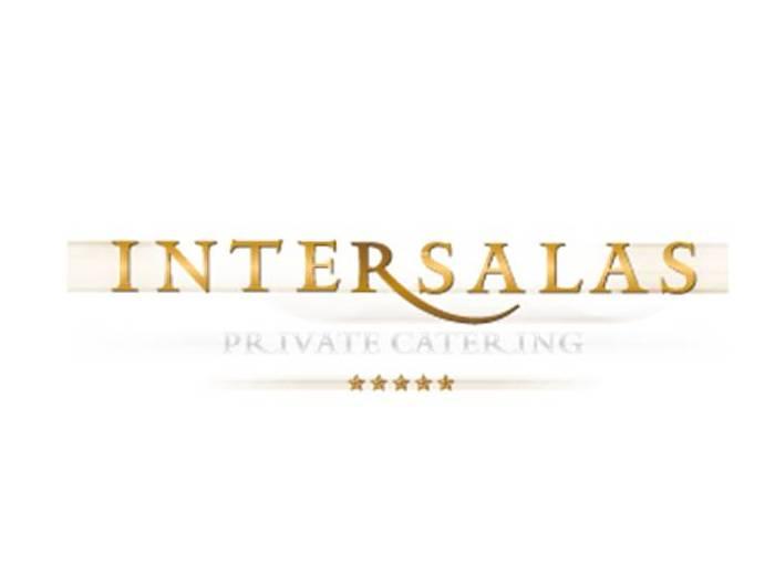 INTERSALAS