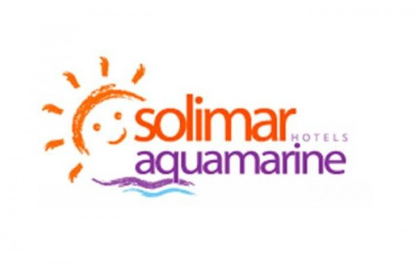 SOLIMAR HOTELS AQUAMARINE