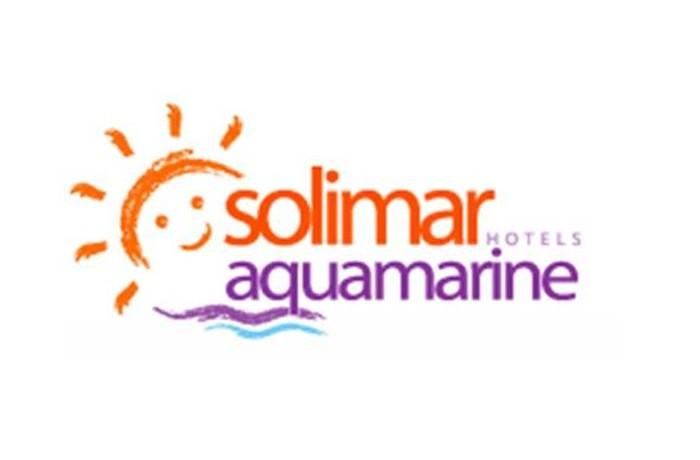 SOLIMAR HOTELS AQUAMARINE