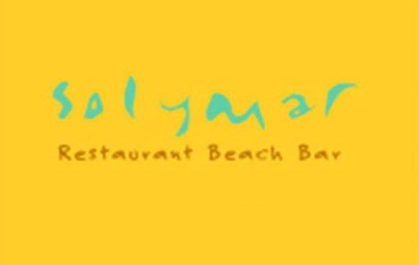 SOLYMAR HOTELS
