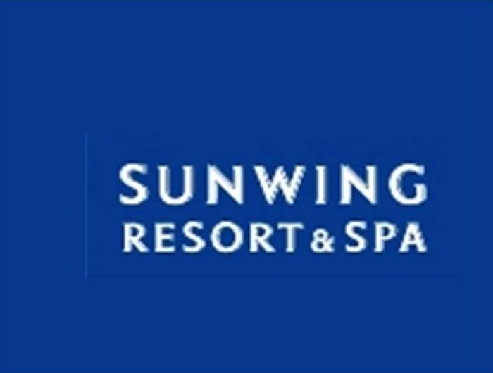SUNWING HOTELS