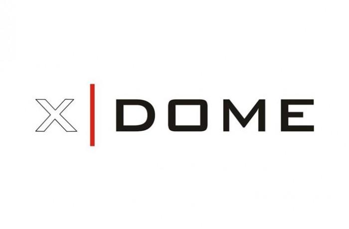 X DOME