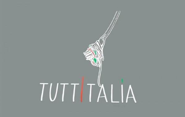 TUTTITALIA