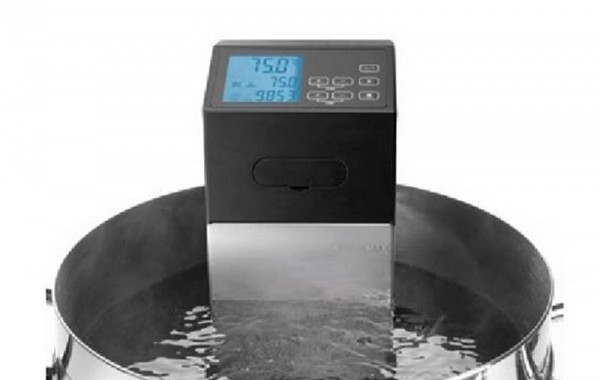 LACOR IMMERSION CIRCULATOR SOUS VIDE,  Mod. 69192