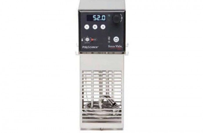 POLYSCIENCE ΣΥΣΚΕΥΗ IMMERSION CIRCULATOR SOUS VIDE Mod. 730-06AC2E5-545