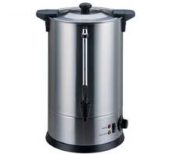 http://karamanis.gr/wp-content/uploads/2016/05/coffee-boilers.png