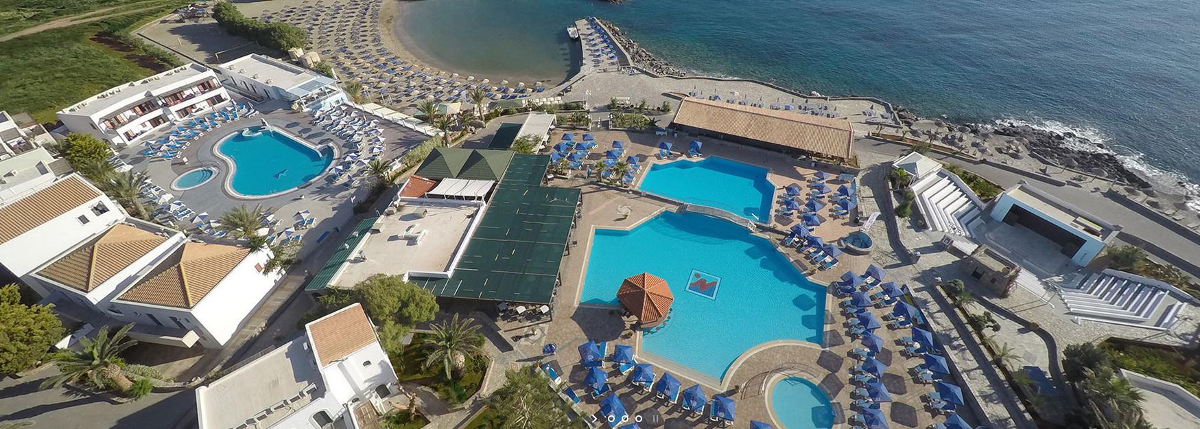 http://karamanis.gr/wp-content/uploads/2016/08/nana-beach.png
