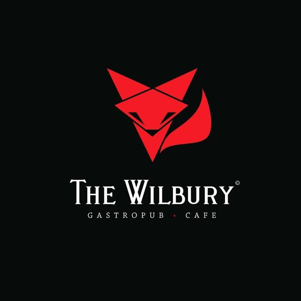 http://karamanis.gr/wp-content/uploads/2016/10/the-wilbury.jpg