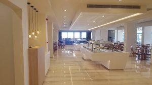 http://karamanis.gr/wp-content/uploads/2017/04/APHRODITI-HOTEL.jpg