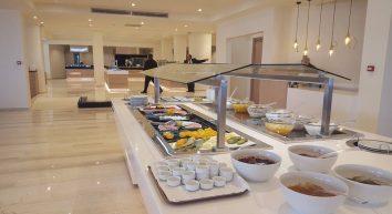 Ξενοδοχείο Αφροδίτη Γούβες Ηρακλείου