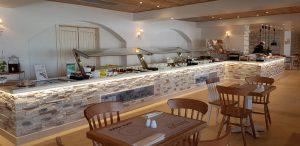 Creta Maris Hotel