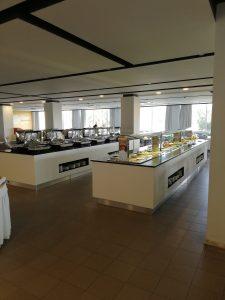 kolymbia star hotel